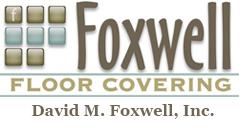 FOXWELL FLOOR COVERING