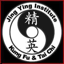 JING YING INSTITUTE OF KUNG FU AND TAI CHI