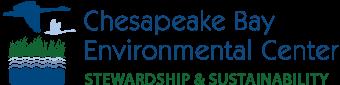 Chesapeake Bay Environmental Center