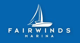 FAIRWINDS MARINA