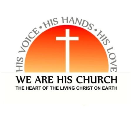 CSC United Methodist Men