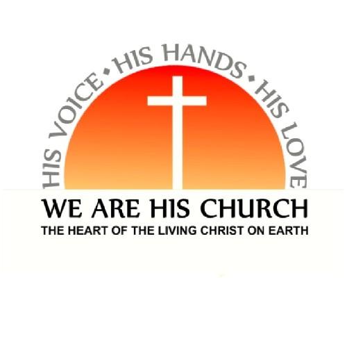 CSC United Methodist Women