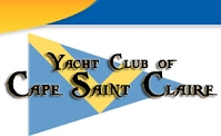 YCCSC Youth Sailing